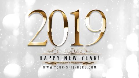 Happy New Year Elegant Images 62