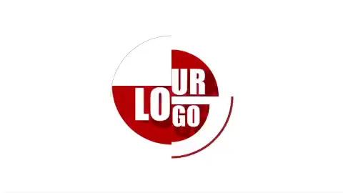 video intro maker online introchamp rh introchamp com 20th century fox logo maker animation ranking 20th century fox logo maker free